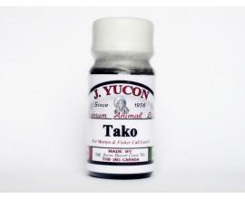 Приманка на соболя J.Yucon TAKO