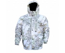 Утепленная куртка KingsCamo insulated parka Pro Extreme