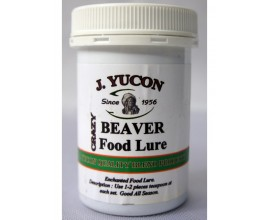 Приманка Yucon Beaver Food Lure