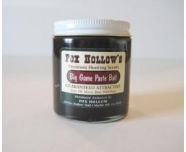 Приманка Fox Hollow Big Game на кабана, медведя, оленя