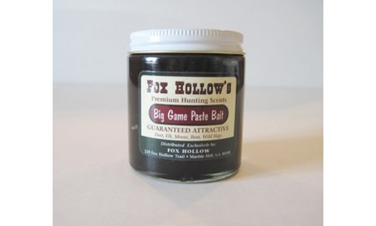 Приманка Fox Hollow Big Game