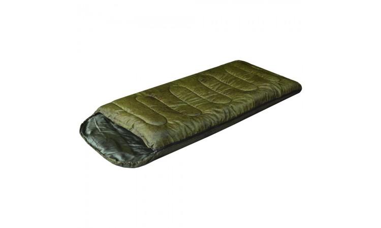 Спальный мешок Prival Camp bag плюс пиксель