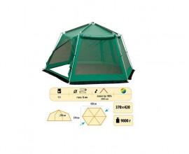 Палатка-шатер Ahtari Moskito