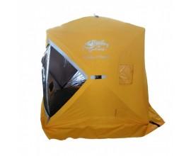 Палатка Tramp Ice Fisher 3 Thermo