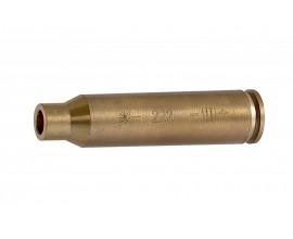 Лазерный патрон ShotTime ColdShot кал. 222Rem