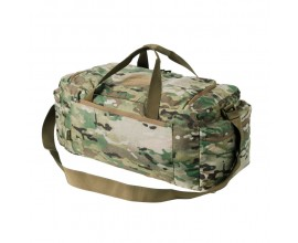Сумка Helikon Urban Training Bag, multicam