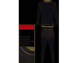 Термобельё с шерстью NordKapp Arctic 9004BH