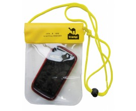 Водонепроницаемый пакет для телефона Tramp