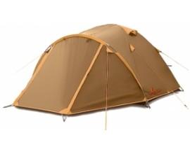 Палатка Totem INDI 3-х местная