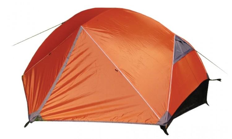 Палатка Tramp Wild (2х местная)