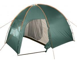 Палатка 3-х местная Totem Apache