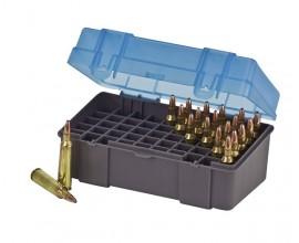 Коробка на 50 патронов Plano