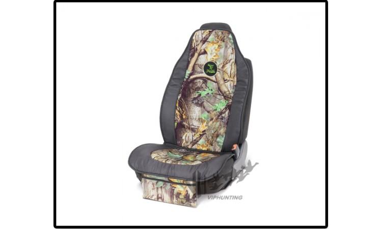 Универсальная накидка на сиденье Зверобой ZV/NAK-0110 S