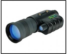 Монокуляр ночного видения Bering Optics HiPo 3.4x50 Gen I