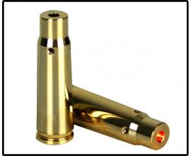 Патрон лазерный Bering Optics калибр 7.62x54 SPR, .270 WIN, .25-06