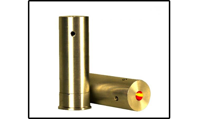 Лазерный патрон Bering Optics 12 калибр
