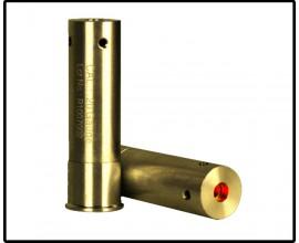 Патрон пристрелочный Bering Optics 20 калибр