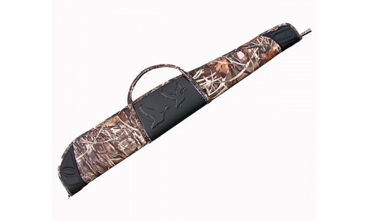 Чехол для ружья Allen 776-52 камуфляжный 132 см