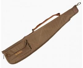 Чехол для ружья классический Allen 950-52 132 см с карманом