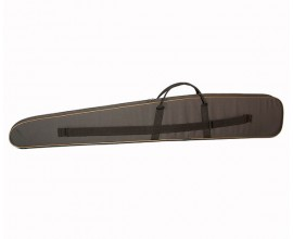 Чехол для полуавтоматического ружья 135см VEKTOR К-95к