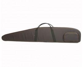 Чехол из капрона для винтовки с оптическим прицелом 130см VEKTOR К-1к