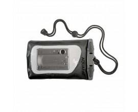 Водонепроницаемый чехол Aquapac Mini Camera Case