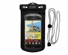 Водонепроницаемый чехол OverBoard Waterproof Large Phone Case