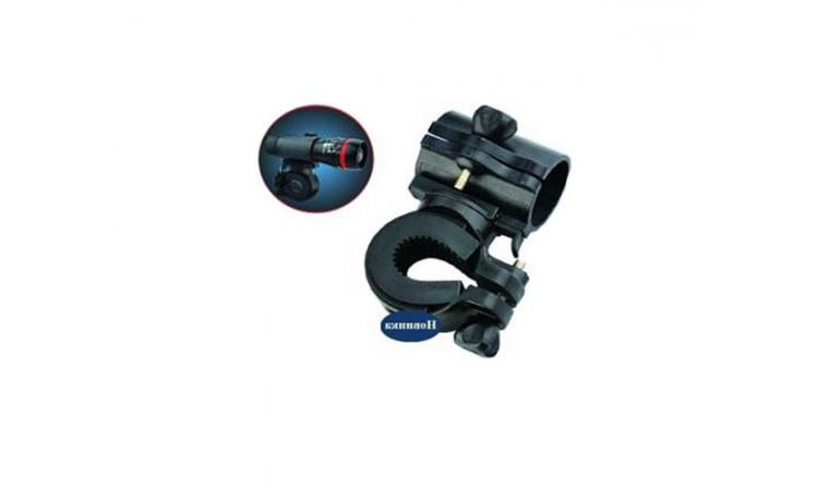 Крепление для фонаря KK-06 ABS пластик