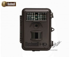 Камера Bushnell Trophy Cam 12MP ESSENTIAL HD 119736