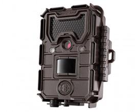 Камера Bushnell Trophy Cam HD 3,5-8МП