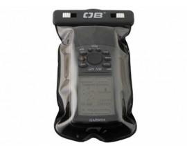 Водонепроницаемый чехол OverBoard OB1009BLK - Waterproof GPS / PSP Case.