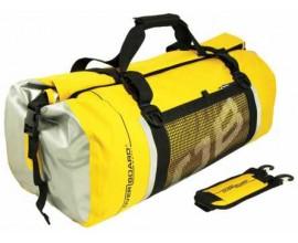 Водонепроницаемая сумка OverBoard OB1012Y - Waterproof Duffel Bag - 60L
