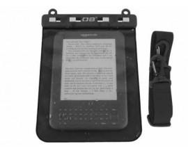 Водонепроницаемый чехол OverBoard OB1008A - Waterproof Phone Case