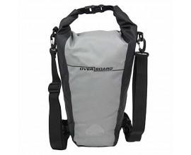 Водонепроницаемая сумка OverBoard OB1104BLK - Pro-Sports Waterproof SLR Camera Bag - 15L