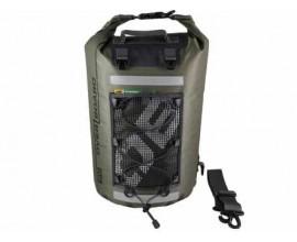 Водонепроницаемая сумка OverBoard OB1118G - Ultra-light Dry Tube Bag - 30L
