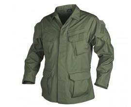 Рубашка Helikon SFU Olive Green