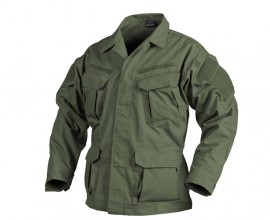 Рубашка Helikon SFU Next olive green