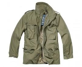 Куртка М 65 Brandit