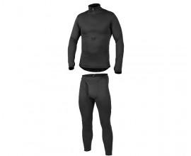 Термобельё Helikon Underwear LVL 2 Black