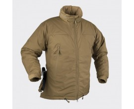 Куртка Helikon Husky tactical winter jacket