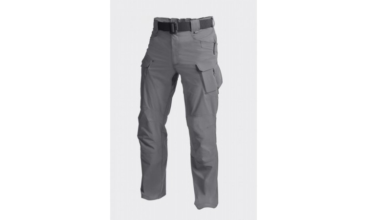 Брюки Helikon Outdoor Tactical Pants