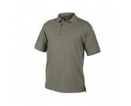 Рубашка Helikon UTL Polo Shirt