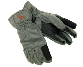Перчатки JuhaniMutka М-5205