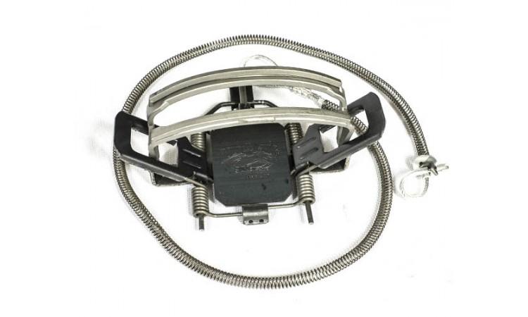 Капкан петельный для безопасного отлова кабана Hold-A-Hawg в базовой комплектации