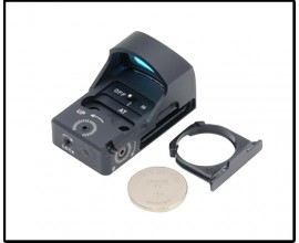 Коллиматорный прицел Hakko TS-XT4 mini
