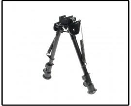 Сошка для оружия Leapers UTG 21 - 32 см