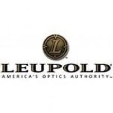 Оптические прицелы LEUPOLD