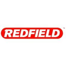 Оптические прицелы REDFIELD от LEUPOLD (США)