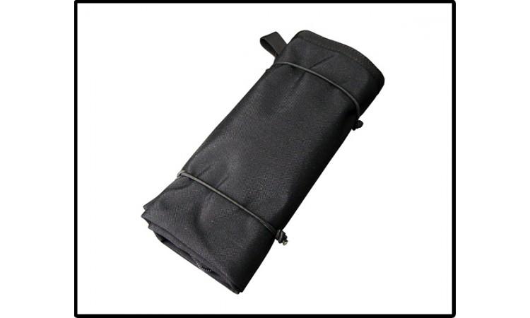 Коврик для чистки оружия Condor Roll-Up Cleaning Mat