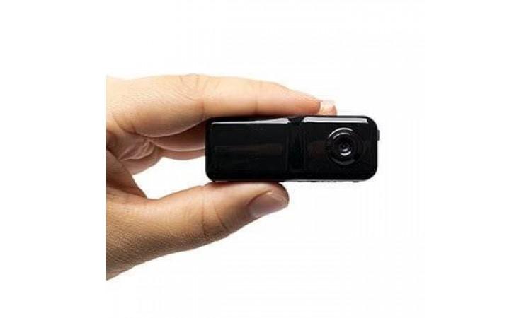 Wi-Fi миникамера I-Robot